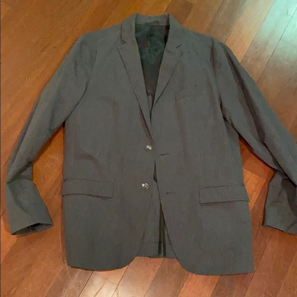 Kenneth Cole Other - Mens Kenneth Cole blazer/sport coat